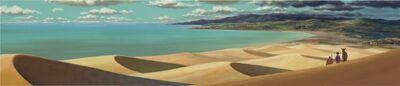 Erdsee-wüste-klein