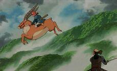 Mononoke-flying-yakul