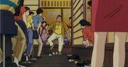 Ghibli-flüstern-tadashi-steht