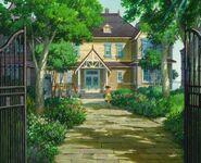 Ghibli-marnie-haupteingang-klein11