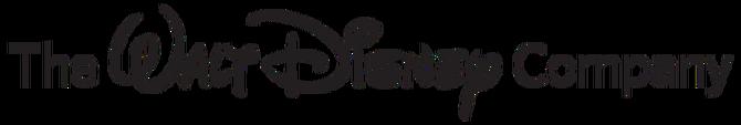 TWDC Logo