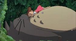 Totoro (1)