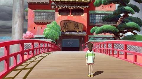 How Hayao Miyazaki Maps A Setting-0