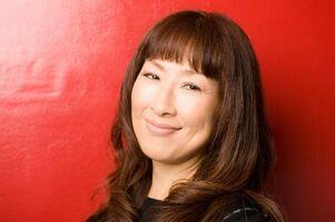 Akiko-Yano
