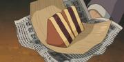 Kaze-taichinu-cake