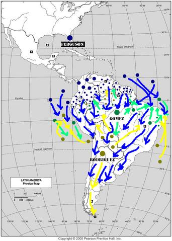 File:Battle of Brazil.png