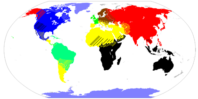 File:World Native Tribes 2075.png