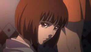 Masako2