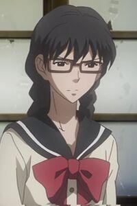 Naoko kuroda 62612