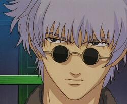 Ensuke