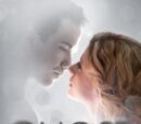 Ghost (musical)