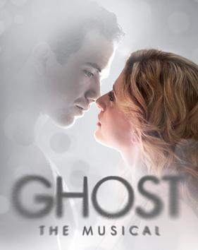 File:Ghost the Musical.jpg