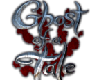 Wiki Ghost of a Tale