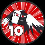 Badge-1579912819
