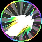 Badge-1579913819