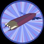 Badge-1579913712