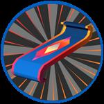 Badge-1579913884