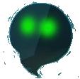 GhostSim Ghost Error404
