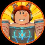 Badge-1579911103