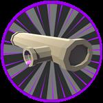 Badge-1579913510