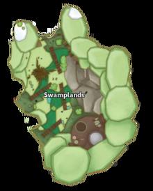 GhostSim Biome Backdoor Swamplands-0