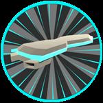 Badge-1579913343