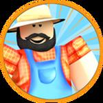 Badge-1581827207