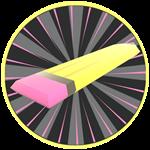 Badge-1579912118