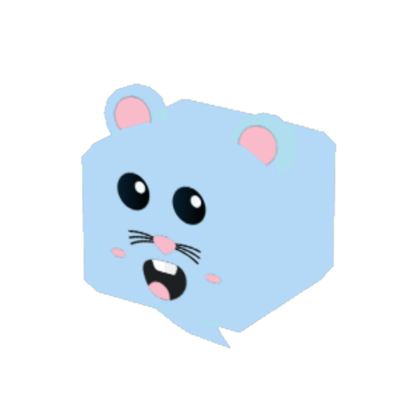 Roblox Wiki Mouse Losos - hide and seek roblox wikia fandom powered by wikia