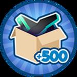 Gamepass-1582428080