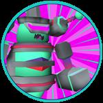 Badge-1579912958