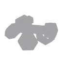 Antenna parts | Ghost Simulator Roblox Wiki | FANDOM powered
