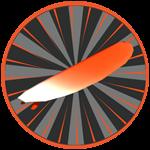 Badge-1579913427
