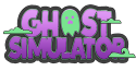Ghost Simulator Wiki