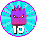 Badge-1579912756