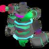 GhostSim Boss Pet Mega Great.Guardian