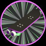Badge-1579913169