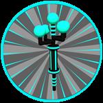 Badge-1579912644