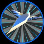Badge-1579912018