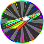 Badge-1579913775