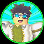 Badge-1579911505