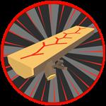 Badge-1579913041