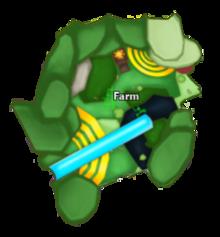 GhostSim Biome Backdoor Farm-0