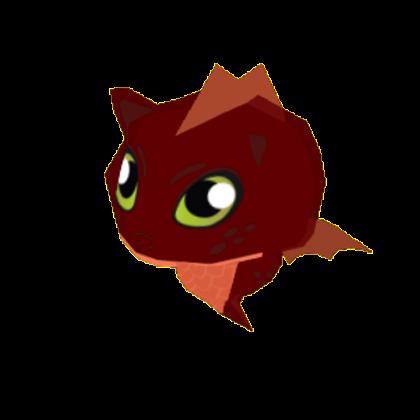 Dragon | Ghost Simulator Roblox Wiki | FANDOM powered by Wikia