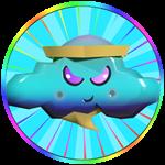 Badge-1579913668