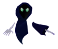 GhostSim Boss Mini Grim