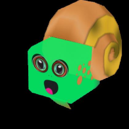 roblox dinosaur simulator codes wiki