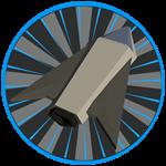 Badge-1579914221