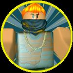 Badge-1579910853