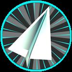 Badge-1579914047